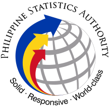 National Statistics Office (NSO)