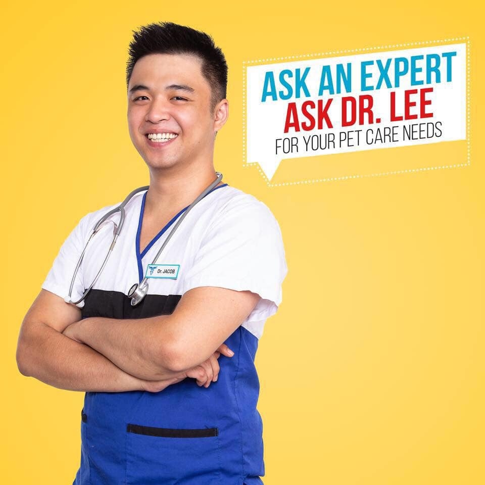 Dr. Lee Animal Care and Wellness Center
