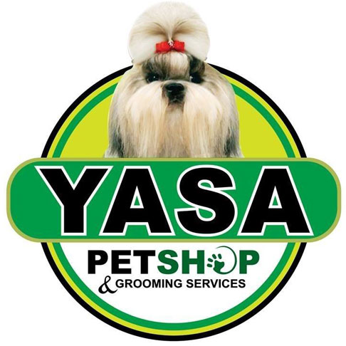 Yasa Pet Shop And Grooming Services
